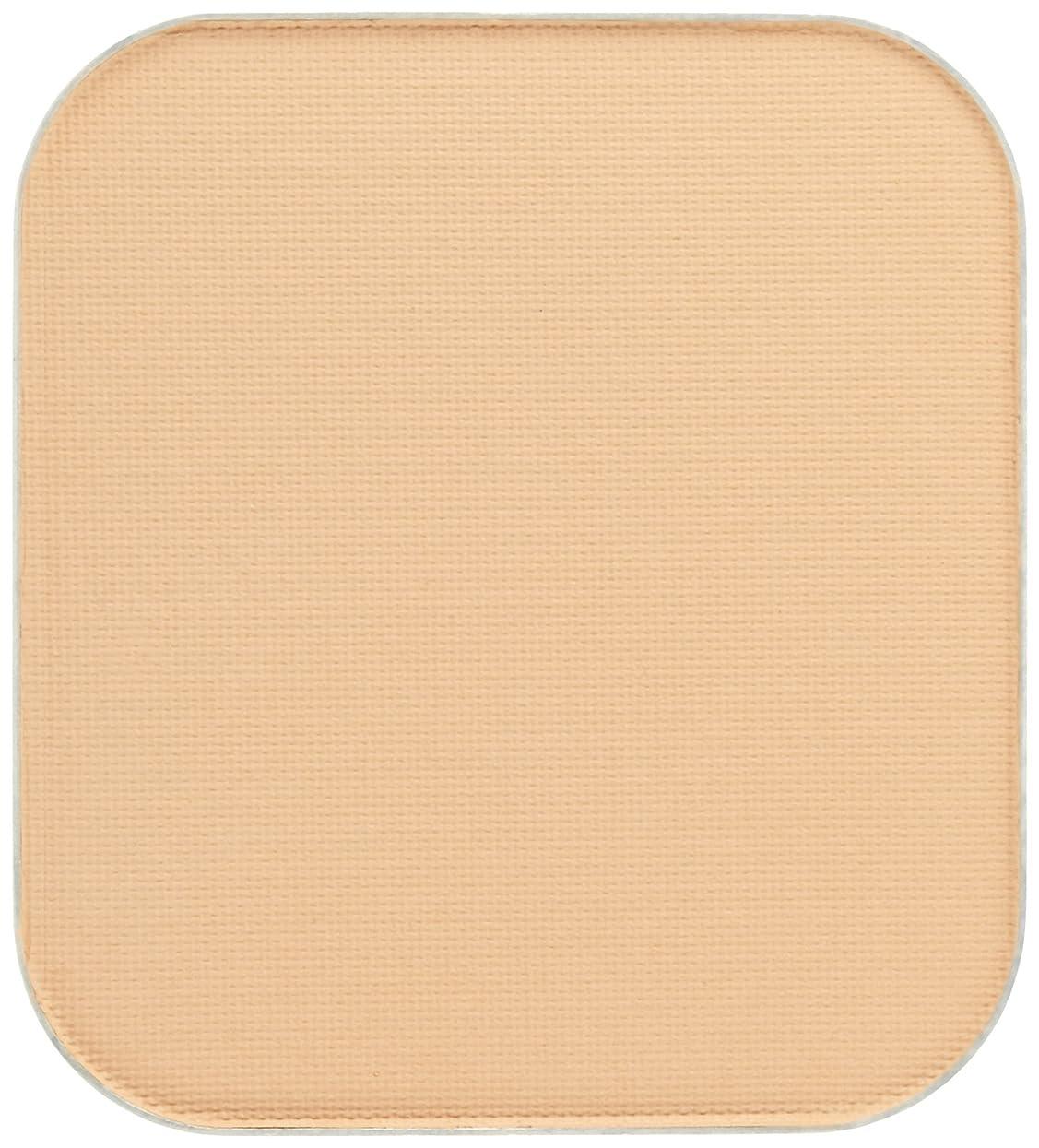 賢い摘む思い出すKOSE コーセー ノア UVホワイト パウダーファンデーションEX 41 詰替用 10.5g