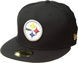 5950 Pittsburgh Steelers