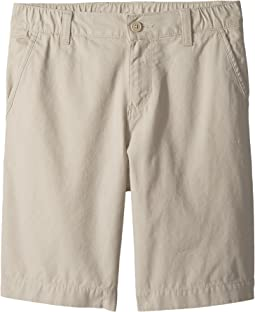 Columbia Kids - Bonehead Shorts (Little Kids/Big Kids)