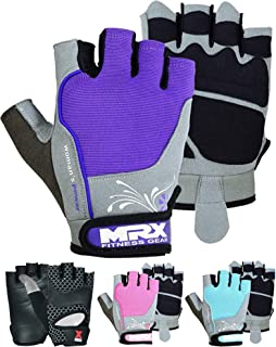 Best gloves you can use with your cell phone Reviews