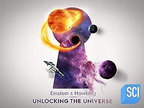 Best unlocking the universe Reviews