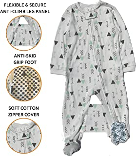 Best crib cover to keep cats out Reviews