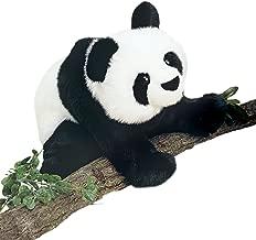 Douglas Cuddle Toys Mailing Panda Bear