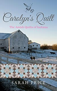 amish quilts indiana