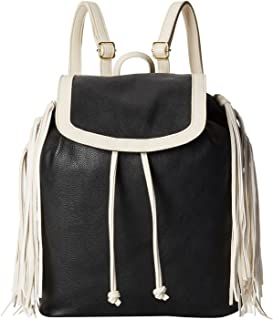Best big buddha handbags clearance Reviews