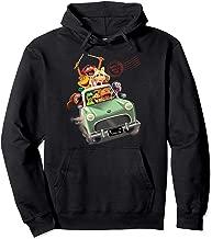 Best sweet frog hoodie Reviews