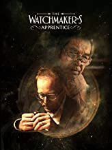 Best the watchmaker's apprentice Reviews