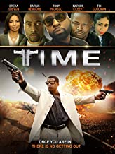 Best game time movie 2018 Reviews