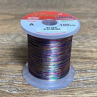 Best dmc metallic thread Reviews