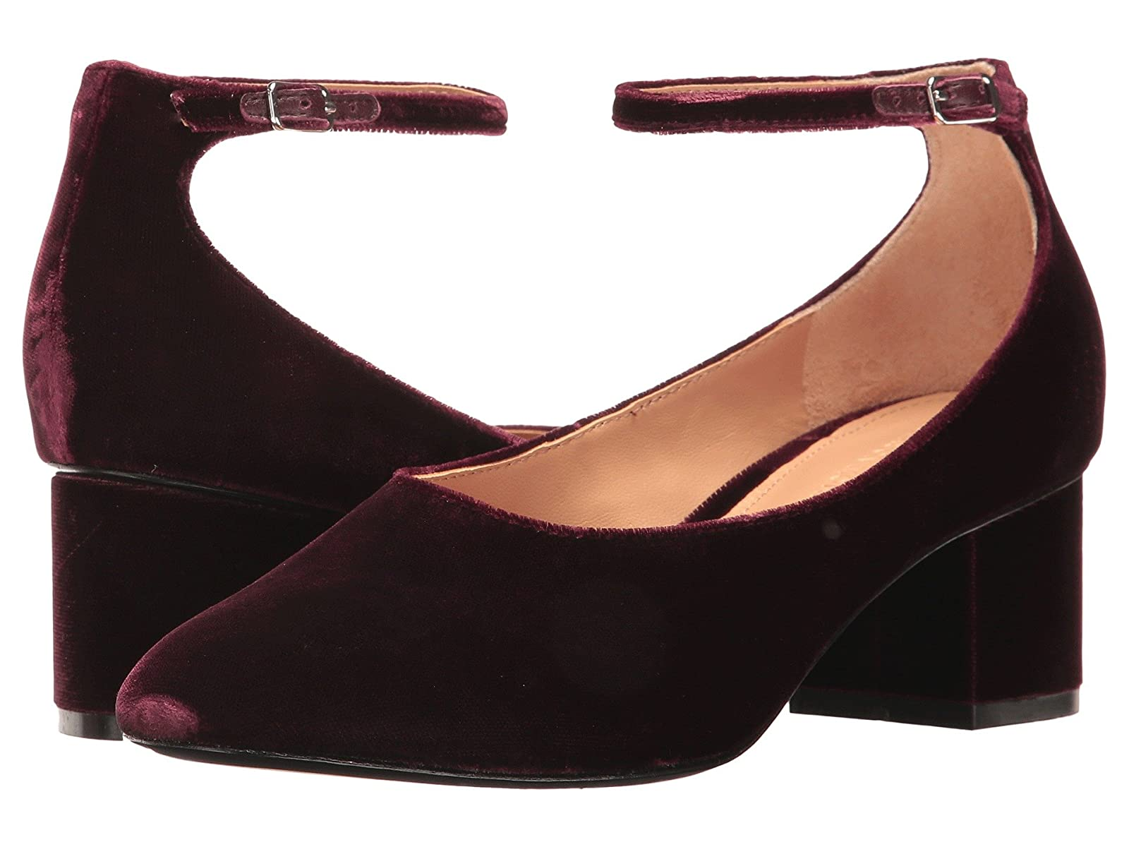 Sigerson Morrison Kairos 2Cheap and distinctive eye-catching shoes