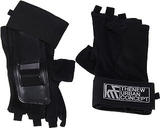 KRF The New Urban Concept Speed Guantes de Protecc...