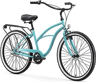 24 roadmaster granite peak women's bike