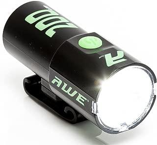 Yunhigh Brazo de par Universal para Bicicleta el/éctrica Delantera o Trasera Motor Ebike Kit de conversi/ón 14 mm