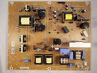 Philips, Magnavox 50