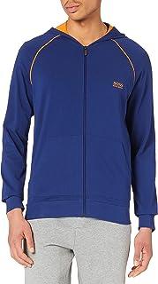 BOSS Men's Mix&match Jacket H Hooded Sweatshirt