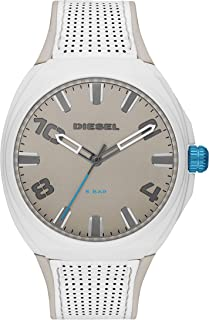 Best watch outlet usa Reviews