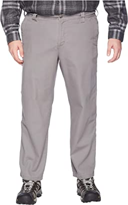 Ultimate ROC II Pants