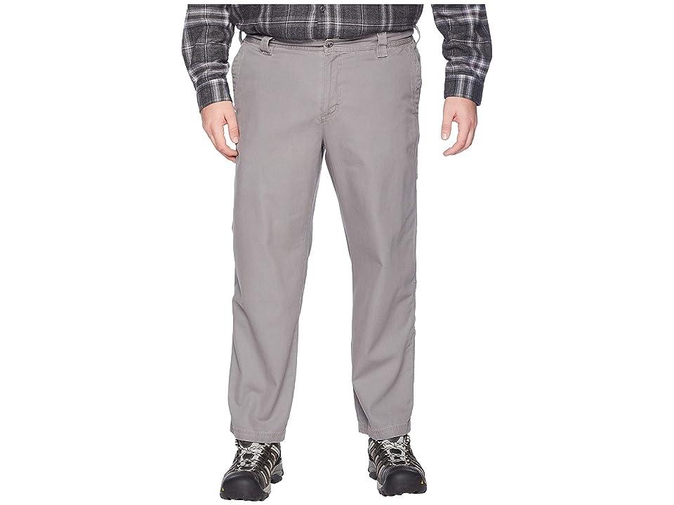 Columbia Ultimate ROC II Pants (Boulder) Men