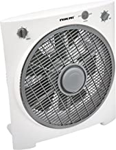 Nikai Electric Fan, NF755N2