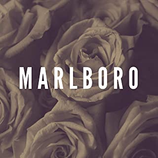 Marlboro (feat. Oaker) [Explicit]