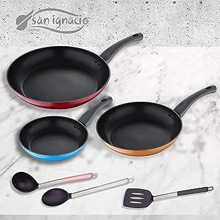 Amazon.com: San Ignacio - San Ignacio