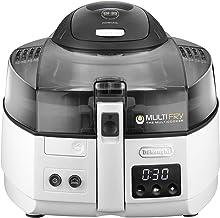 De'longhi FH1173 Multi Fry Multi Cooker - Grey/White