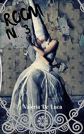 Room N.3 (Dark Room Vol. 1)