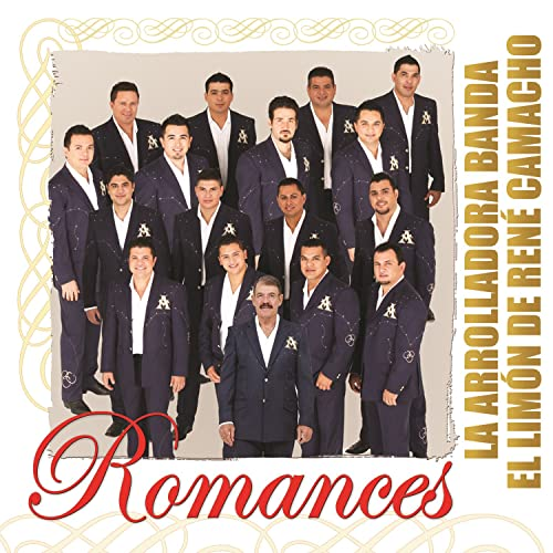 comparame arrolladora banda limon mp3