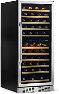 Best ge profile wine cooler 29 bottles price Reviews