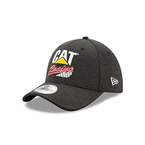 2098ced56fb Nascar Men s 2017 Driver 39Thirty Stretch Fit Cap