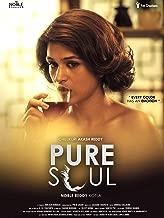 pure soul movie