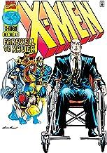 X-Men/Avengers: Onslaught Vol. 3 (X-men Milestones)