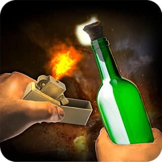 Simulator Russian Mafia Weapon