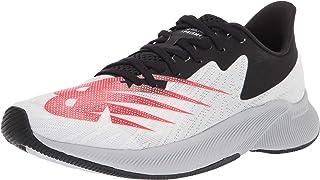 New Balance Men's FuelCell Prism V1 Running Shoe