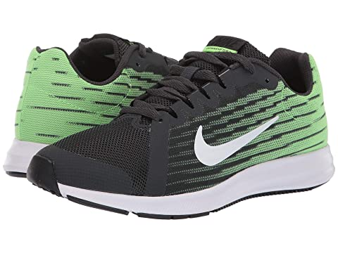 2db8a56735ea Nike Kids Downshifter 8 (Big Kid) at Zappos.com