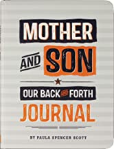 Mother & Son: Our Back-and-Forth Journal PDF