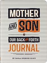 Best parents and a son Reviews