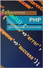 PHP: 301 Dúvidas Essenciais