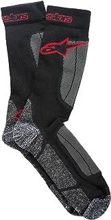 Alpinestars Thermal Socks, Black