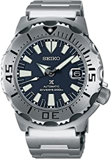 Best seiko monster limited edition Reviews