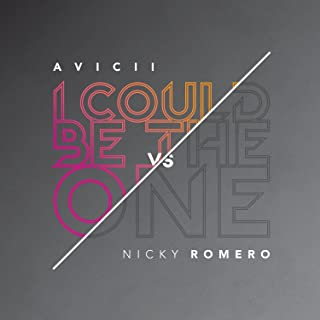 Best avicii i could be the one Reviews