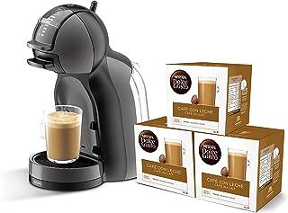 Amazon.es: cafetera capsulas - Cafeteras para espresso / Cafeteras ...