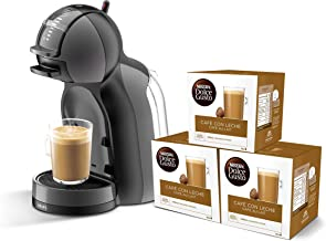 Amazon.es: Krups Dolce Gusto Oblo