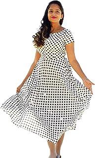 ماميوش فستان حمل للنساء