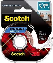 3M Scotch verwijderbare poster tape
