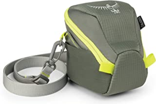 Osprey UltraLight Camera Case