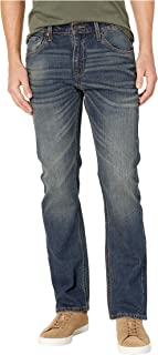 Signature by Levi Strauss & Co. Gold Label Bootcut Jeans Headlands 28 30