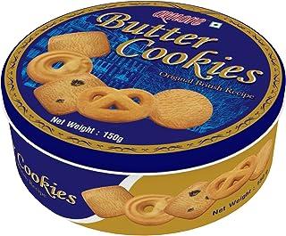 Tong Garden Butter Cookies, 150g