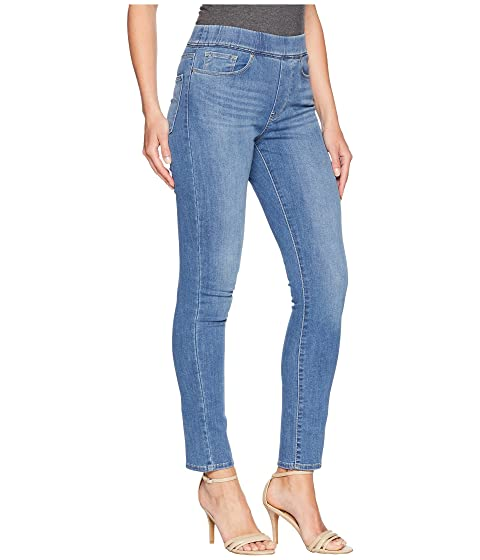 Levi's® On Space Age Blue Womens Pull qYqwgTR