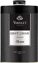 Yardley Gentleman Talcum Powder 8.8oz